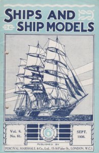 ships and ships models.jpg