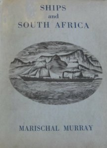 ships and south africa.jpg
