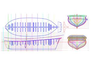 000-AutoCAD.jpg