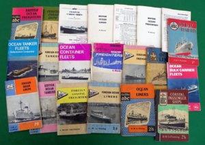 Small books (Large).JPG