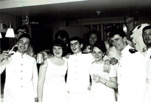 Cabin Party GVTG 1966 (Large).jpg