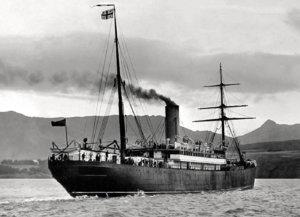 Victorian passenger liner.jpg