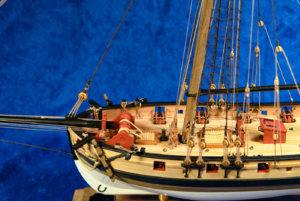 Nelson Final 2-1792.jpg