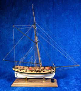 Nelson Final 2-1793.jpg