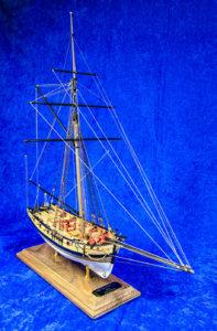 Nelson Final 2-1795.jpg