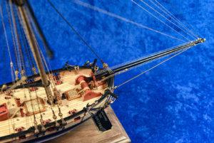 Nelson Final 2-1796.jpg
