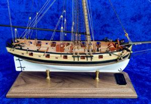Nelson Final 2-1801.jpg