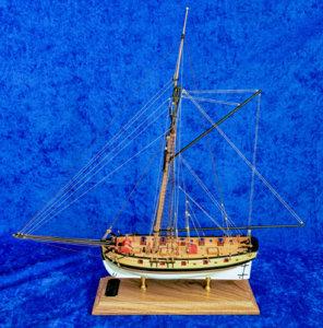 Nelson Final 2-1807.jpg