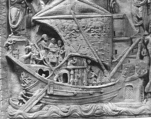 portus relief.jpg