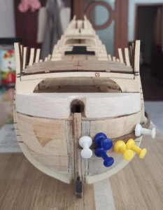 Build 241.jpg