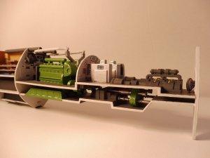 u2540_moteurs1.jpg