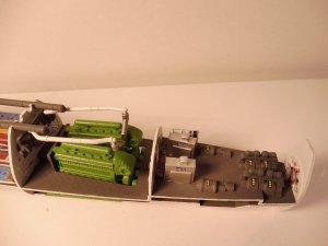 u2540_moteurs2.jpg