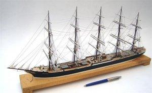 Preussen 1st complete (Large).JPG