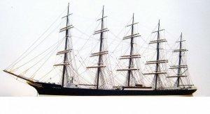 Preussen in sea - Copy.jpg