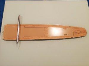 26 Deck Cutting.jpg