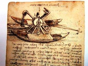 Leonardo_da_Vinci_2.jpg