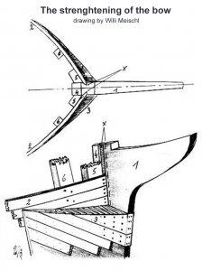 tegeth. 4.jpg