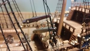 869 Tying Whip for Seizing Main Topmast Stay.jpg
