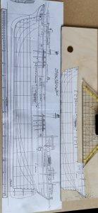 IMG-20200424-WA0018.jpeg