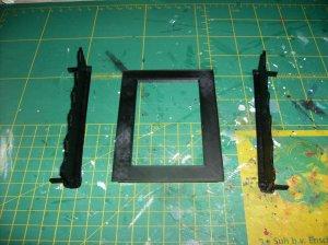 006 Rack for Boilers.JPG
