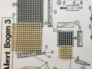 2CF3FD32-EC4C-449A-B32D-343C5238C4CF.jpeg