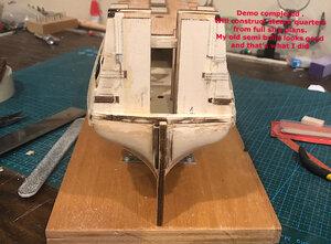 DD00842A-8DB4-41AD-98A6-B2BE2538117F.jpeg