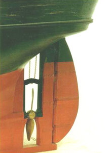 Tegetthoff rumpf 28.jpg