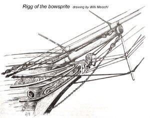 Rig Bugspriet (Large).jpg