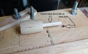 Barrel cut.jpg