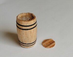 Barrel-lid.jpg