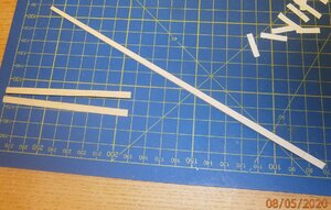 desky binding strake  (4).JPG