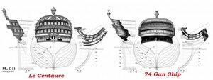 plans-de-la-charpente-du-v74-canons.jpg