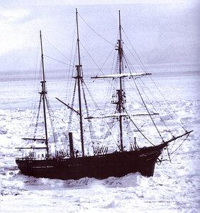 Teg.Arctic4.jpg
