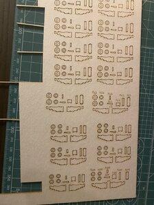 499AB84E-8F0C-45DC-A6B3-243CD6E07DE0.jpeg