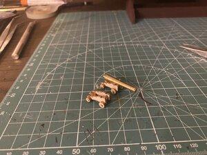 103F488B-6ED6-4F8A-AA23-9B16F2235A00.jpeg