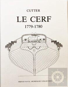 cerf16a.jpg
