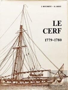 cerf19a.jpg