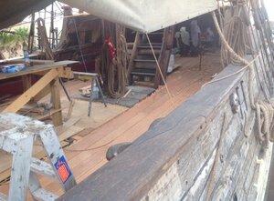 rekonstrukce paluby Duyfken (2).jpg