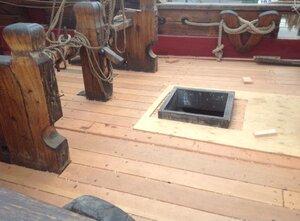 rekonstrukce paluby Duyfken (3).jpg
