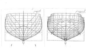 Fig 5 G'town body plan.jpg