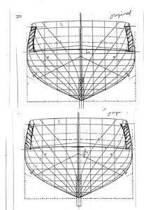 Fig 7 bulkhead templates .jpg