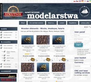FireShot Capture 047 - SZKUTNIK Model making for enthusiasts - Blocks, deadeyes, hearts_ - szk...png