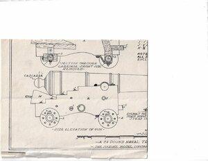 Fig 16 carriage plan.jpg