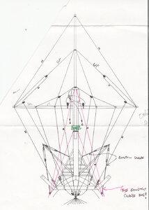 Bowsprit rigging.jpg