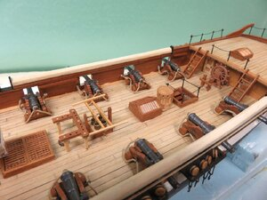 fig 22 rear of deck.jpg