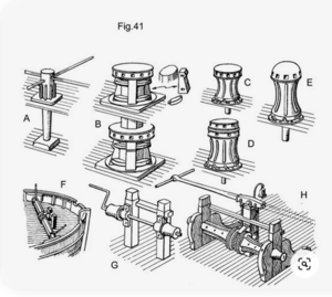 fig 23 capstans.png