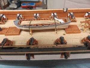 Fig 29 boat IMG_1510.jpg