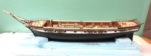 Fig 32 completed hull IMG_1555.jpg