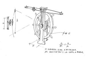 280 axiometro diseño de Leopoldo.png