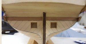 Stern planked detail.JPG